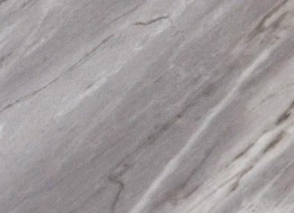 Grey bardiglio for Marmol gris perla