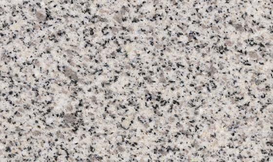 Blanco cristal for Comprar encimera de granito